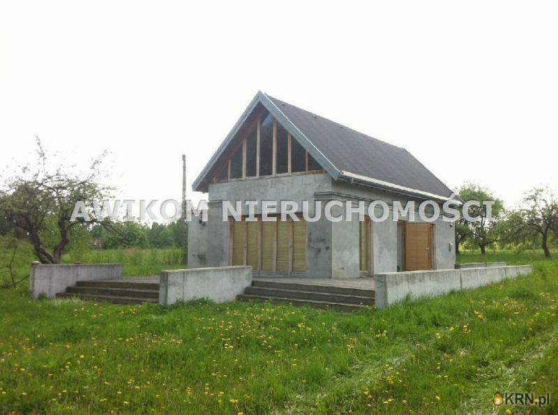 Działka Rumianka 18 200.00m2, działka na sprzedaż