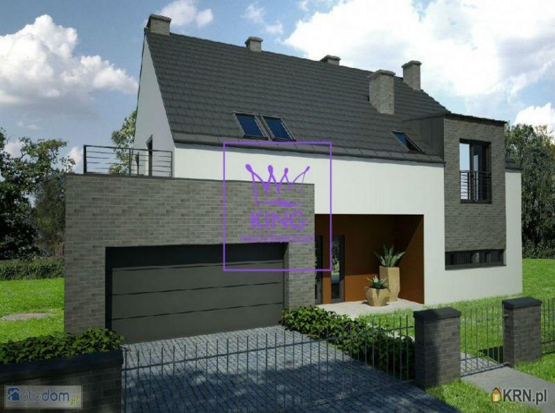 Dom Szczecin 373.00m2, dom na sprzedaż