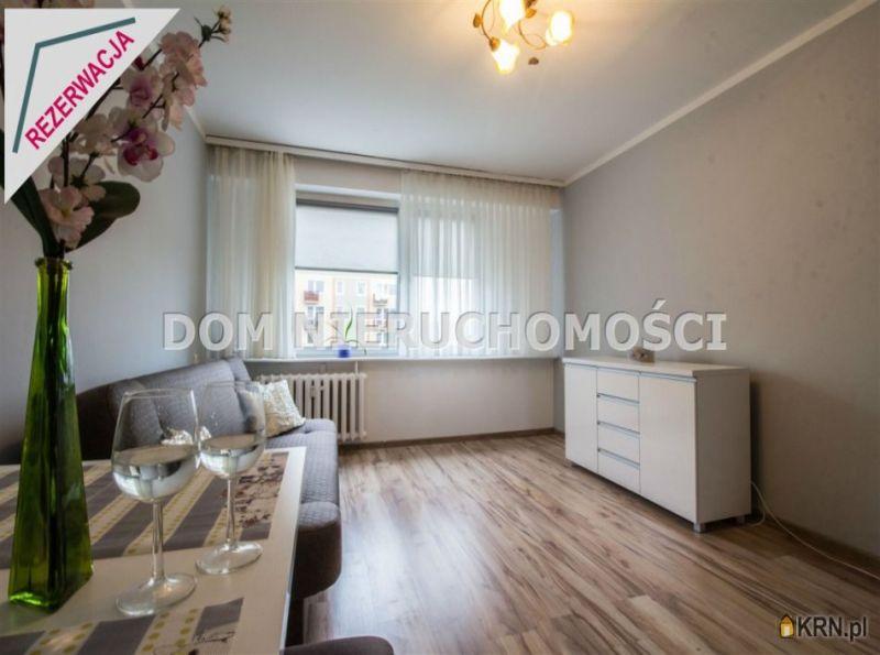 Mieszkanie Olsztyn 35.80m2, mieszkanie do wynajęcia