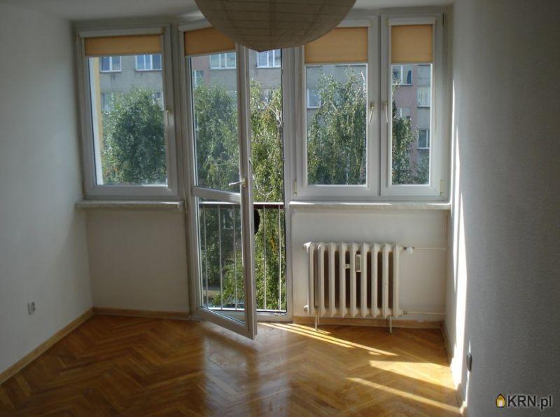 Mieszkanie Dzierżoniów 39.00m2, mieszkanie na sprzedaż