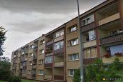Mieszkanie Białystok 61.99m2