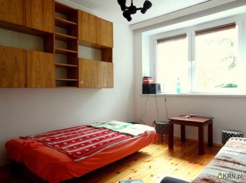 Mieszkanie Wrocław 53.00m2, mieszkanie do wynajęcia