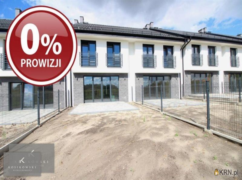 Dom Namysłów 132.00m2, dom na sprzedaż