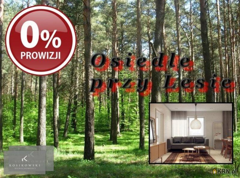Mieszkanie Namysłów 33.00m2, mieszkanie na sprzedaż