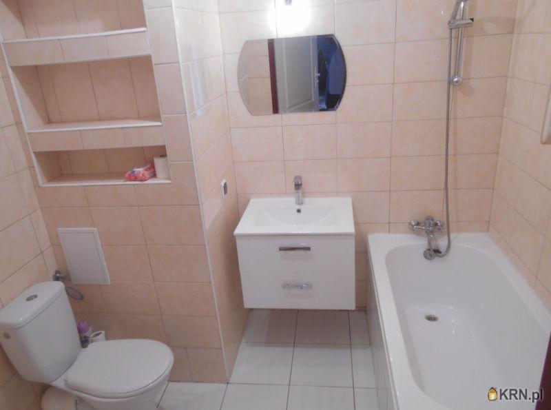 Mieszkanie Toruń 73.00m2, mieszkanie na sprzedaż