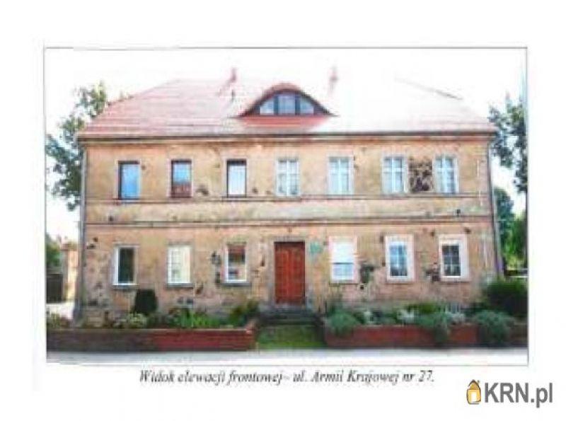 Mieszkanie Lubań 26.50m2, mieszkanie na sprzedaż