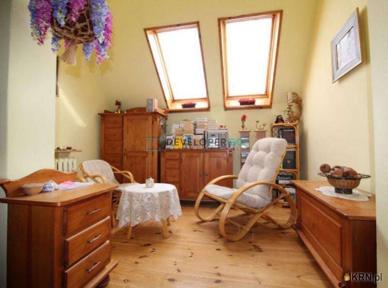 Mieszkanie Puławy 32.30m2, mieszkanie na sprzedaż