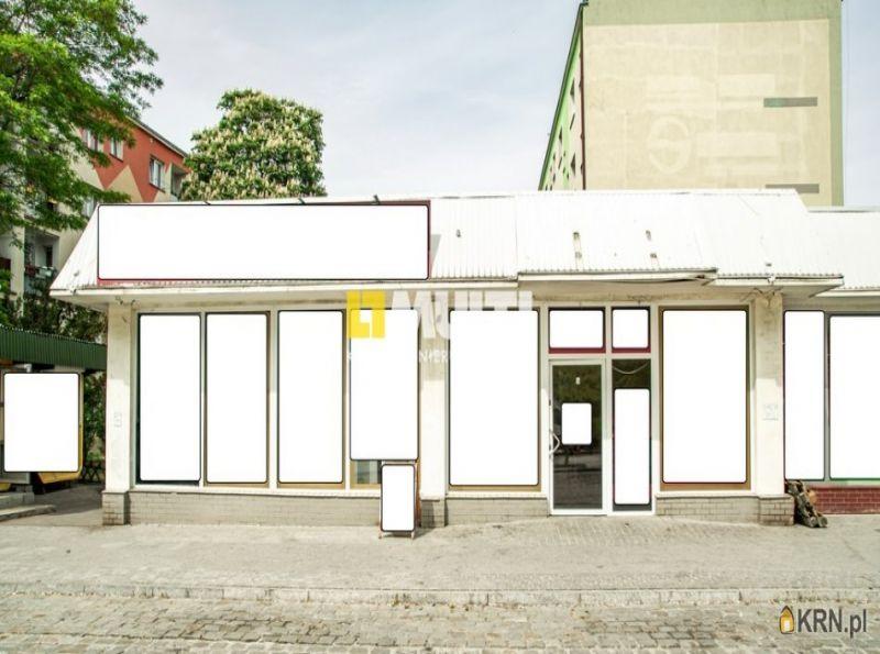Lokal użytkowy Głogów 133.00m2, lokal użytkowy na sprzedaż