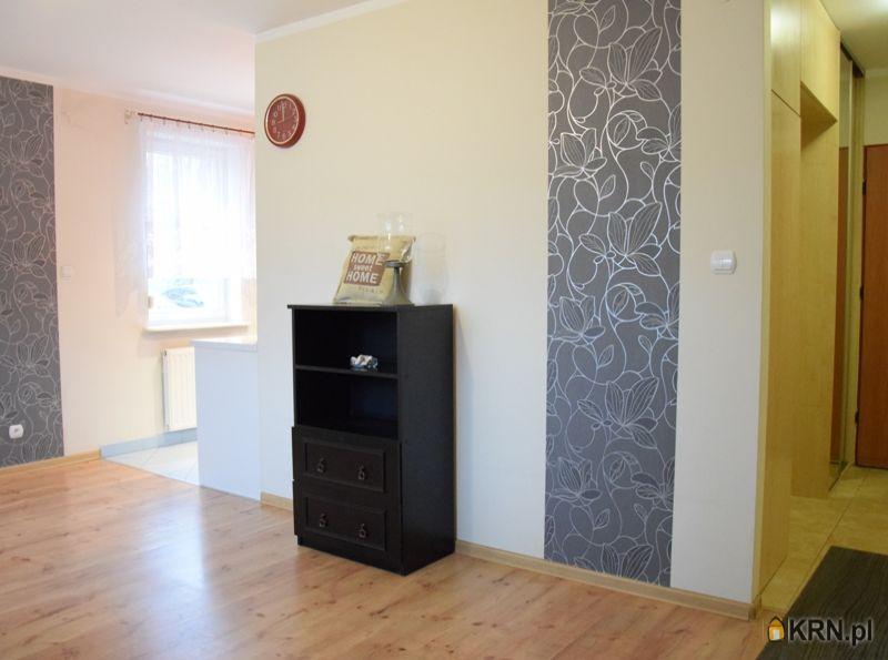 Mieszkanie Kraków 31.51m2, mieszkanie do wynajęcia