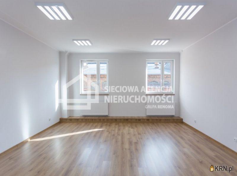 Lokal użytkowy Elbląg 38.00m2, hale i magazyny do wynajęcia