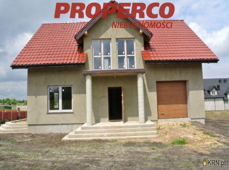 Dom Łączna 157.00m2, dom na sprzedaż