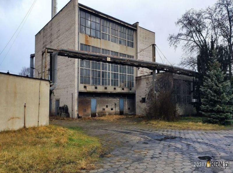 Lokal użytkowy Tarnów 2 155.45m2, lokal użytkowy na sprzedaż