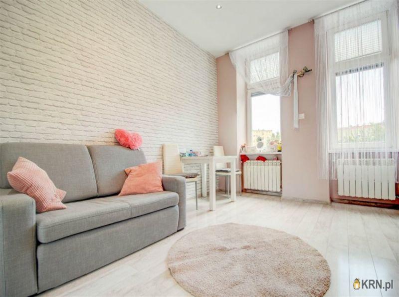 Mieszkanie Wrocław 75.00m2, mieszkanie na sprzedaż