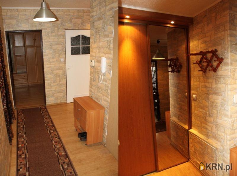 Mieszkanie Kraków 47.00m2, mieszkanie do wynajęcia