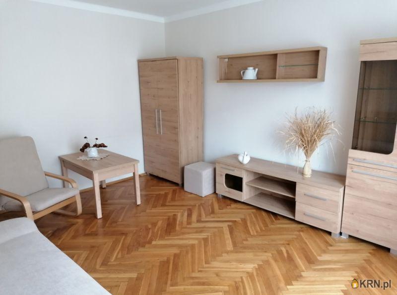Mieszkanie Kraków 28.00m2, mieszkanie do wynajęcia