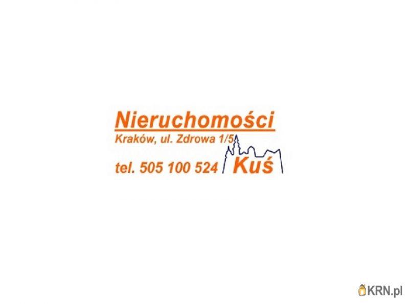 Lokal użytkowy Kraków 739.90m2, lokal użytkowy na sprzedaż