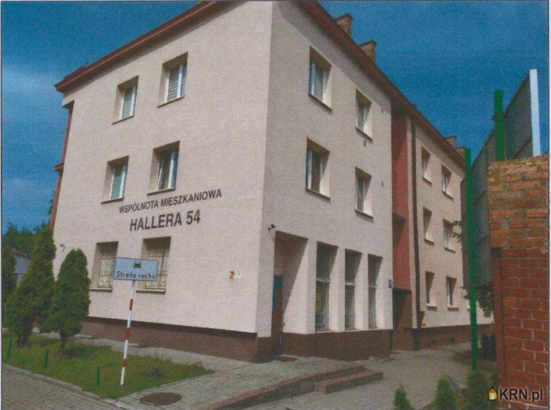 Mieszkanie Grudziądz 67.30m2, mieszkanie na sprzedaż