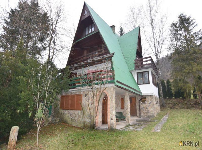 Dom Krzczonów 130.00m2, dom na sprzedaż