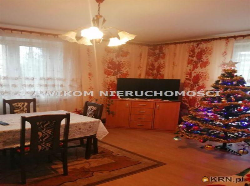 Dom Teresin 148.00m2, dom na sprzedaż