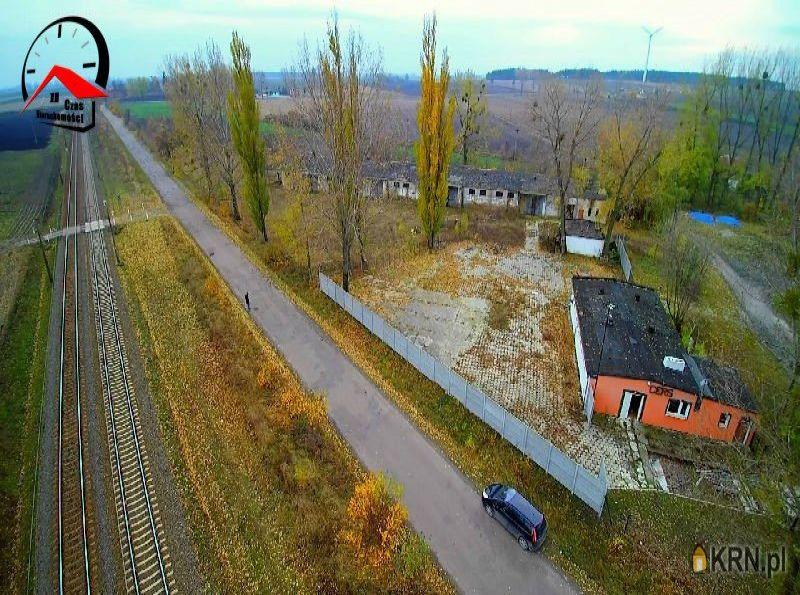 Lokal użytkowy Chełmce 1 630.00m2, lokal użytkowy na sprzedaż