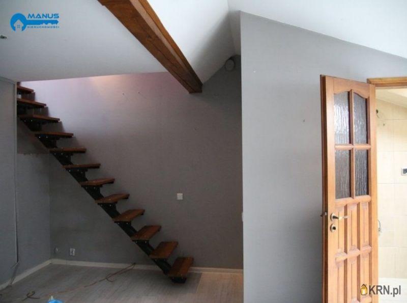 Mieszkanie Cieszyn 150.00m2, mieszkanie na sprzedaż