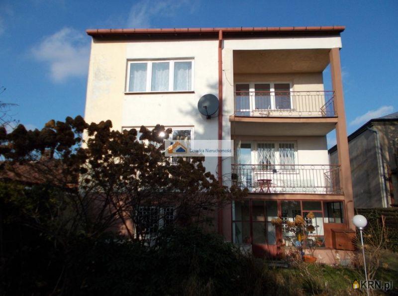 Dom Góra Kalwaria 300.00m2, dom na sprzedaż