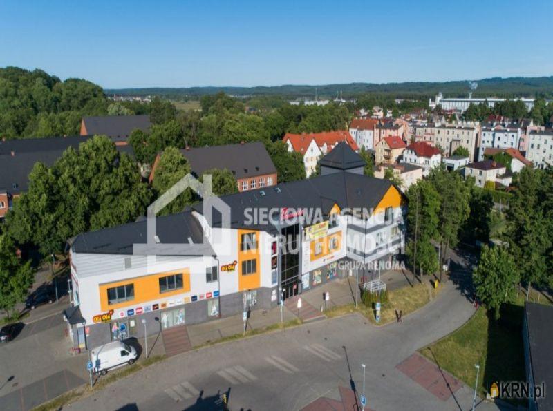 Lokal użytkowy Lębork 2 800.00m2, lokal użytkowy na sprzedaż