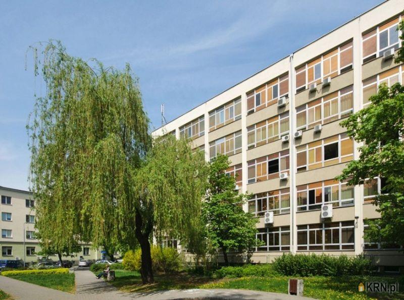 Lokal użytkowy Warszawa 362.00m2, hale i magazyny do wynajęcia