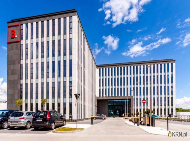Lokal użytkowy Bielany Wrocławskie 57.79m2, lokal użytkowy do wynajęcia