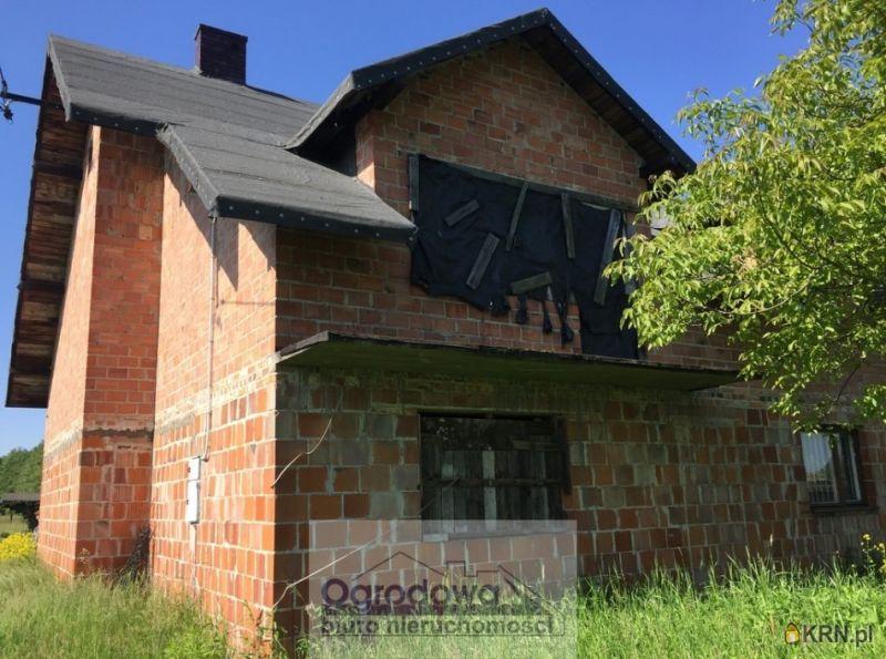 Dom Radzymin 200.00m2, dom na sprzedaż