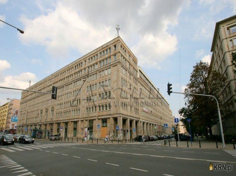 Lokal użytkowy Warszawa 47.00m2, lokal użytkowy do wynajęcia