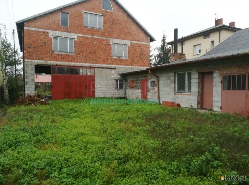 Dom Sade Budy 250.00m2, dom na sprzedaż