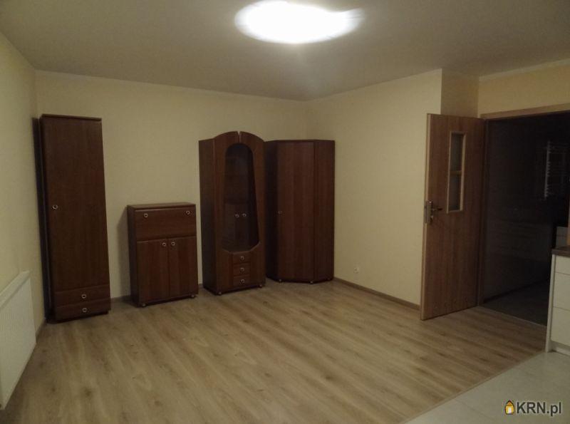 Lokal użytkowy Kraków 80.64m2, lokal użytkowy na sprzedaż
