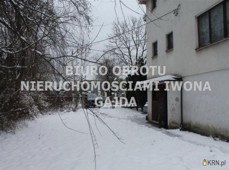 Działka Łódź 1 200.00m2, działka na sprzedaż