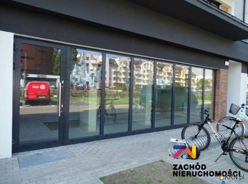 Lokal użytkowy Toruń 50.00m2, lokal użytkowy do wynajęcia