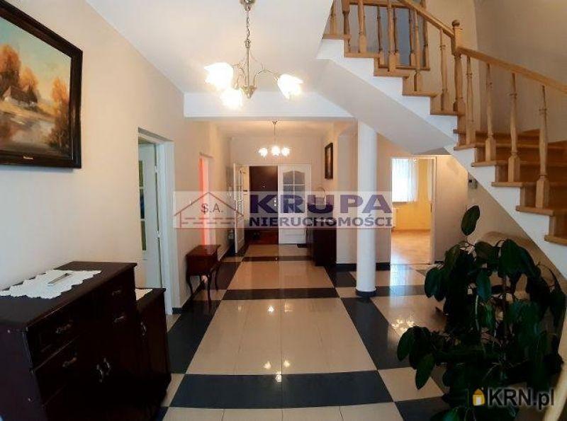 Dom Kołbiel 330.00m2, dom na sprzedaż