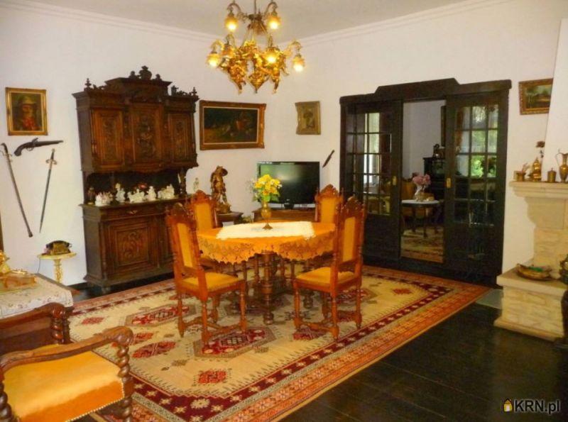 Dom Lubsko 220.00m2, dom na sprzedaż