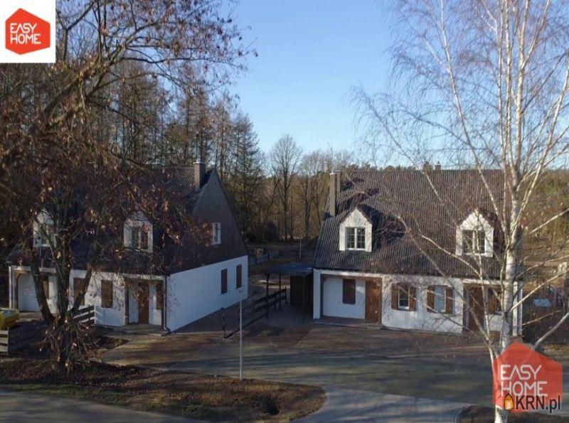 Dom Dziećmiarki 127.00m2, dom na sprzedaż