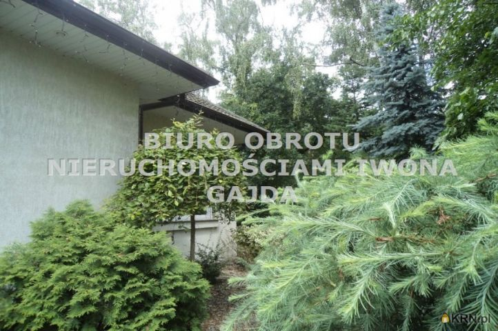 Dom Łódź 300.00m2