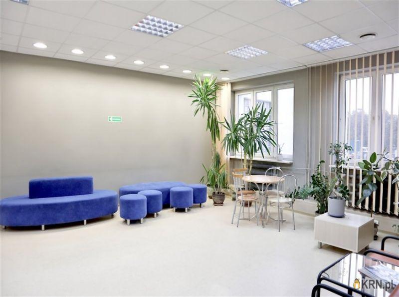 Lokal użytkowy Rzeszów 180.00m2, hale i magazyny do wynajęcia