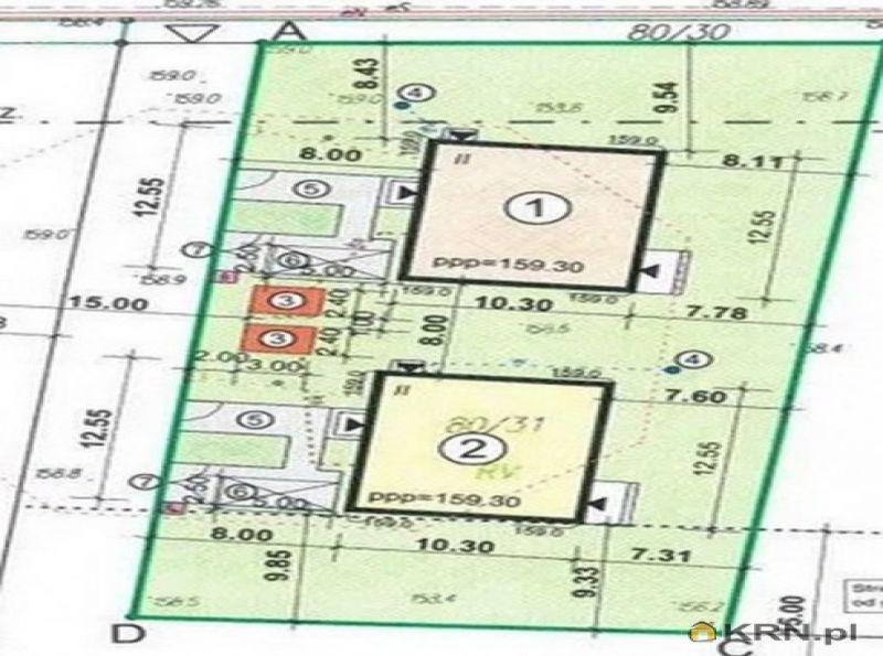 Dom Grabówka 120.00m2, dom na sprzedaż