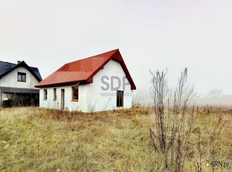 Dom Trzebnica 180.00m2, dom na sprzedaż