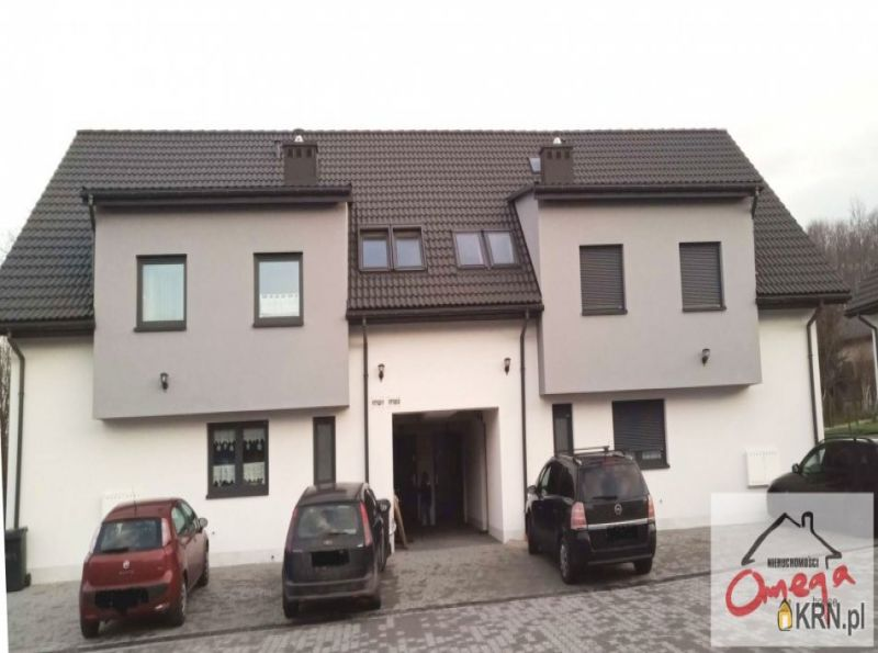 Mieszkanie Rokitno Szlacheckie 73.00m2, mieszkanie na sprzedaż