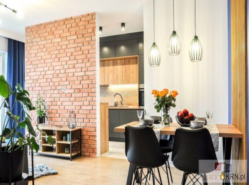 Mieszkanie Opole 64.07m2, mieszkanie na sprzedaż