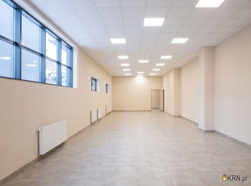 Lokal użytkowy Rzeszów 300.00m2, lokal użytkowy do wynajęcia