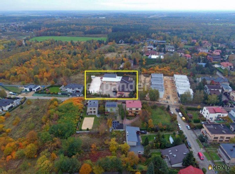 Lokal użytkowy Częstochowa 1 100.00m2, lokal użytkowy na sprzedaż