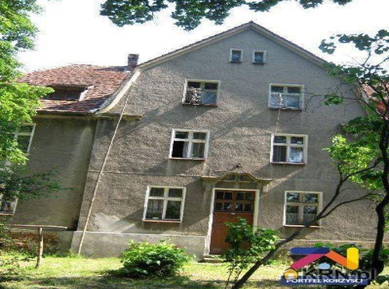 Mieszkanie Niegosławice 66.00m2, mieszkanie na sprzedaż