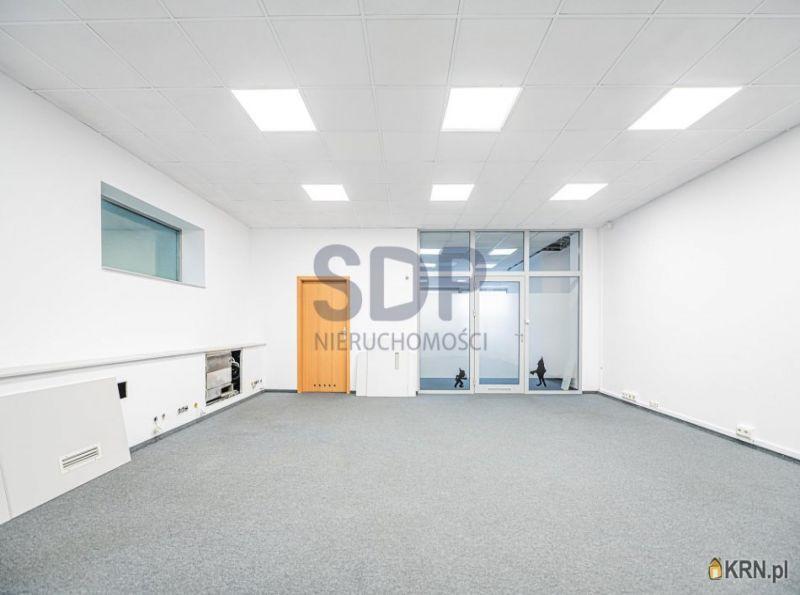Lokal użytkowy Wrocław 71.00m2, lokal użytkowy do wynajęcia