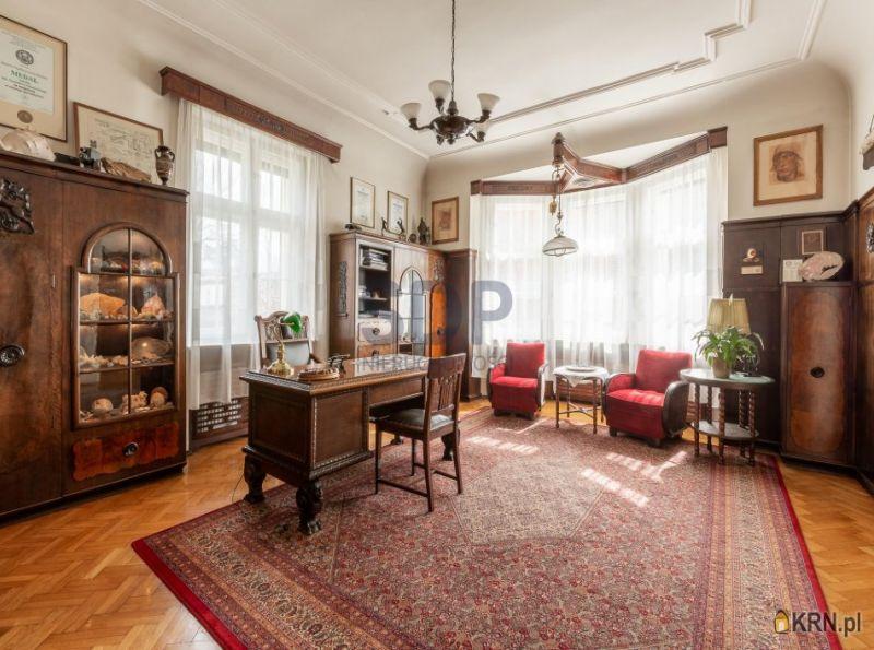 Dom Wrocław 586.17m2, dom na sprzedaż