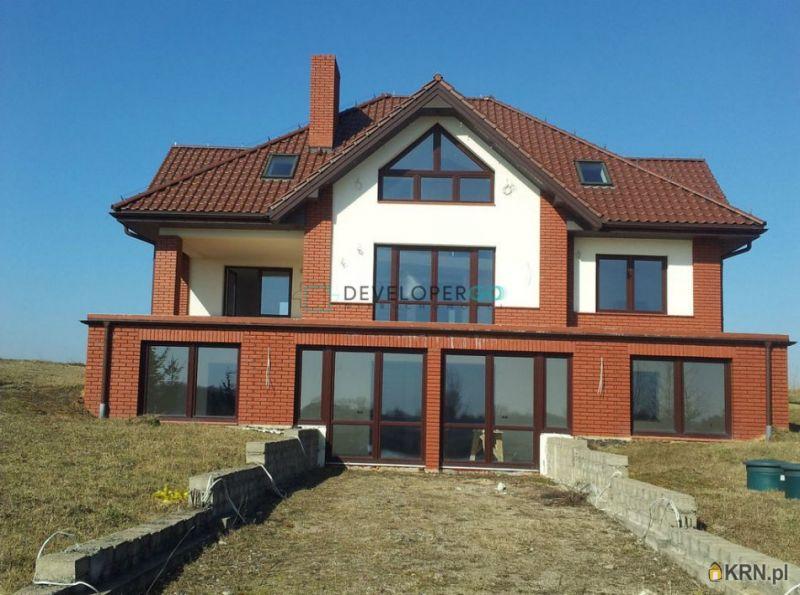 Dom Rajgród 426.00m2, dom na sprzedaż